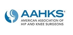 American Association of Hip & Knee Surgeons